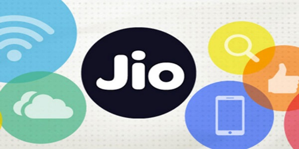how to activate call forwarding in jio
