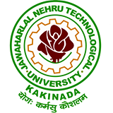 Jntuk 4-1 B.Tech R13, R10 Regular/ Supply Results 2018