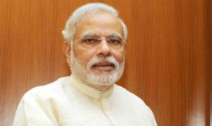 PM Modi to launch National Agriculture Market portal to connect e-mandis