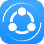 SHAREit App Download For PC Laptop – Shareit for Android, iOS, iPhone, Macbook