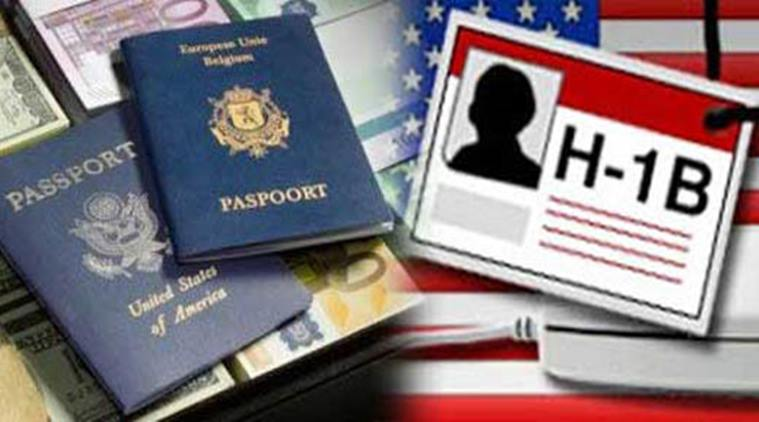 What is H1B Visa ? How Trump's New Rules Benefit Americans