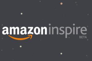 Amazon Introduces Online Education Service for Teachers, Schools