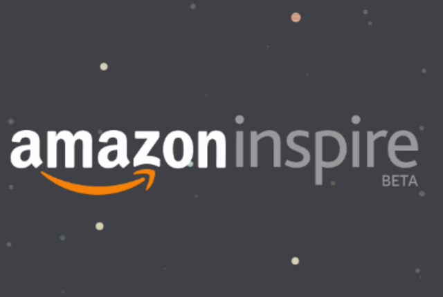 Amazon Introduces Online Education Service for Teachers, Schools