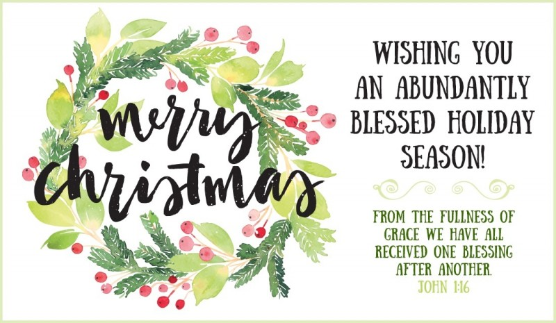 merry-christmas-greetings-cards