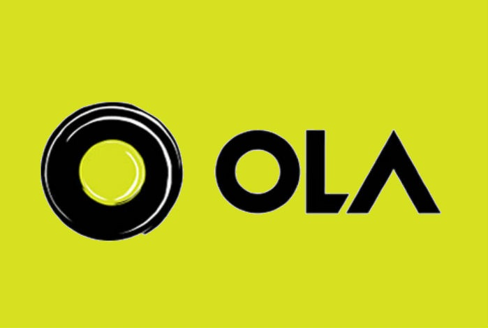 Ola Ties up with Haryana to Create 10,000 Entrepreneurs