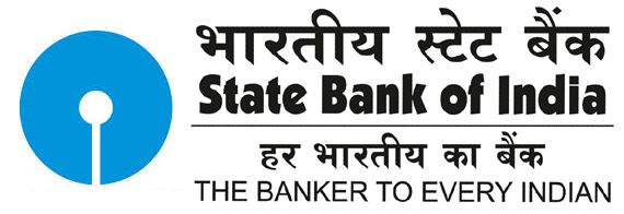 SBI Digi Bank APP Download