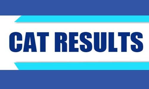 CAT-2018-Results