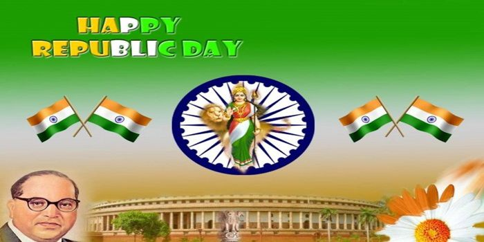 Republic Day Speech in hindi english telugu