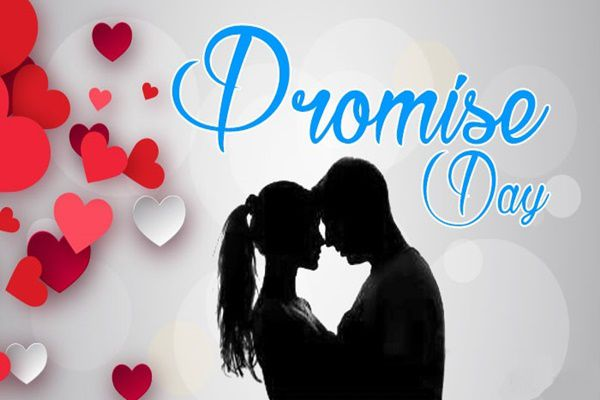 Happy Promise Day 2019 Images, Quotes Wishes, Whatsapp