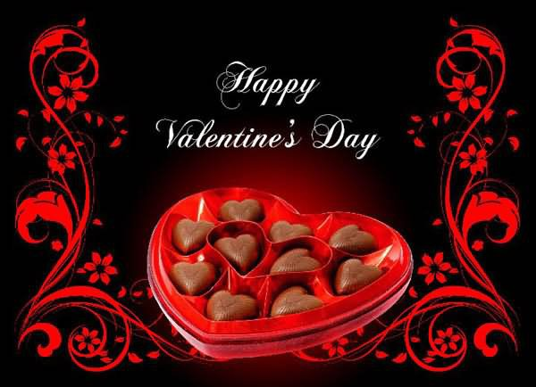Happy-Valentines-Day-Chocolate-Box