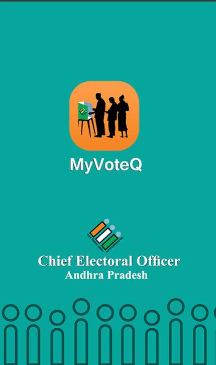 my voter q app-1