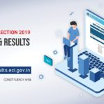 Suvidha App For Election Results Download iOS