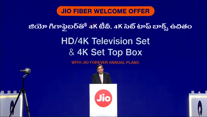 JIO-fiber-welcome-offer-in-telugu