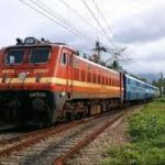Railways Restored Tatkal, Advance Booking