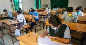 CBSE Reduced Syllabus by 30% for Class 9 to Class 10