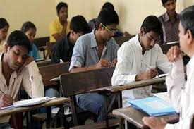 Will NEET, JEE Main Exams Get Postponed?